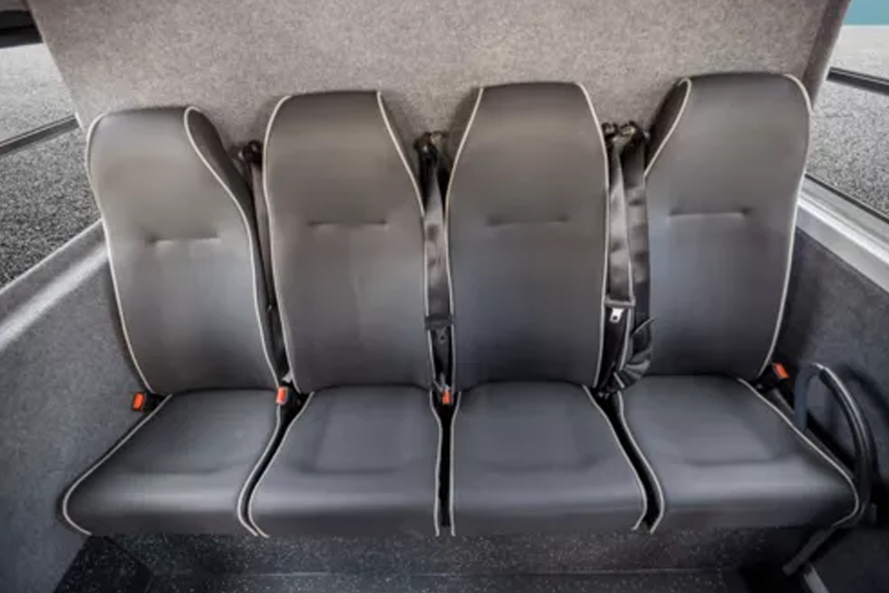 ldv-v80-crew-cab-rear-seating